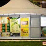 Camacã: Feira do Chocolate é oficialmente aberta 25
