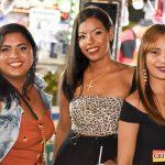 Diversas atrações animaram a 2ª Noite da 5ª Festa Camacã Cacau e Chocolate 24
