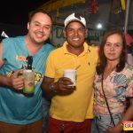 Devison Ferraz e Lambasaia encerram com chave de ouro a 5ª Festa Camacã Cacau e Chocolate 25
