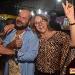 Devison Ferraz e Lambasaia encerram com chave de ouro a 5ª Festa Camacã Cacau e Chocolate 26