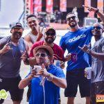 Show épico de Papazoni marca a Festa da Espuma 2019 236
