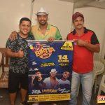 Devison Ferraz e Lambasaia encerram com chave de ouro a 5ª Festa Camacã Cacau e Chocolate 29