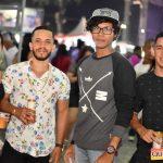 Diversas atrações animaram a 2ª Noite da 5ª Festa Camacã Cacau e Chocolate 30