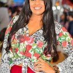 Diversas atrações animaram a 2ª Noite da 5ª Festa Camacã Cacau e Chocolate 145
