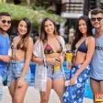 Pool Party com Fabinho Tá Goxtoso abre o Conac 2019 29