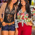 Diversas atrações animaram a 2ª Noite da 5ª Festa Camacã Cacau e Chocolate 146