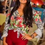 Diversas atrações animaram a 2ª Noite da 5ª Festa Camacã Cacau e Chocolate 147