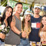 Diversas atrações animaram a 2ª Noite da 5ª Festa Camacã Cacau e Chocolate 31