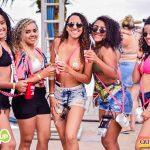 Show épico de Papazoni marca a Festa da Espuma 2019 225