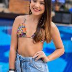 Pool Party com Fabinho Tá Goxtoso abre o Conac 2019 308