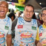 Diversas atrações animaram a 2ª Noite da 5ª Festa Camacã Cacau e Chocolate 32