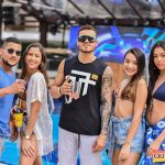 Pool Party com Fabinho Tá Goxtoso abre o Conac 2019 30