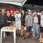 Diversas atrações animaram a 2ª Noite da 5ª Festa Camacã Cacau e Chocolate 35