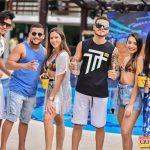 Pool Party com Fabinho Tá Goxtoso abre o Conac 2019 31