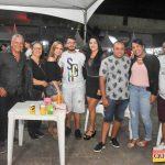 Diversas atrações animaram a 2ª Noite da 5ª Festa Camacã Cacau e Chocolate 36