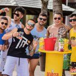 Pool Party com Fabinho Tá Goxtoso abre o Conac 2019 32