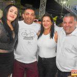 Diversas atrações animaram a 2ª Noite da 5ª Festa Camacã Cacau e Chocolate 37