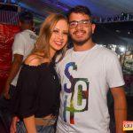 Diversas atrações animaram a 2ª Noite da 5ª Festa Camacã Cacau e Chocolate 38