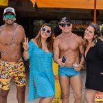 Pool Party com Fabinho Tá Goxtoso abre o Conac 2019 34
