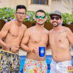 Pool Party com Fabinho Tá Goxtoso abre o Conac 2019 35