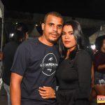 Diversas atrações animaram a 2ª Noite da 5ª Festa Camacã Cacau e Chocolate 40