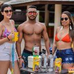 Pool Party com Fabinho Tá Goxtoso abre o Conac 2019 36