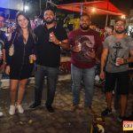 Diversas atrações animaram a 2ª Noite da 5ª Festa Camacã Cacau e Chocolate 43