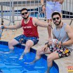 Pool Party com Fabinho Tá Goxtoso abre o Conac 2019 38