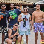 Pool Party com Fabinho Tá Goxtoso abre o Conac 2019 40