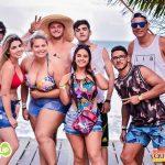 Show épico de Papazoni marca a Festa da Espuma 2019 219