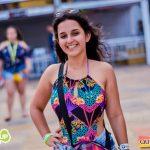 Show épico de Papazoni marca a Festa da Espuma 2019 218