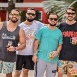 Pool Party com Fabinho Tá Goxtoso abre o Conac 2019 44