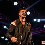 Diversas atrações animaram a 2ª Noite da 5ª Festa Camacã Cacau e Chocolate 50