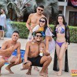 Pool Party com Fabinho Tá Goxtoso abre o Conac 2019 47