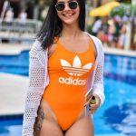 Pool Party com Fabinho Tá Goxtoso abre o Conac 2019 313