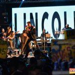 Diversas atrações animaram a 2ª Noite da 5ª Festa Camacã Cacau e Chocolate 54