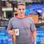 Pool Party com Fabinho Tá Goxtoso abre o Conac 2019 49