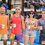 Pool Party com Fabinho Tá Goxtoso abre o Conac 2019 50