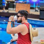 Pool Party com Fabinho Tá Goxtoso abre o Conac 2019 51