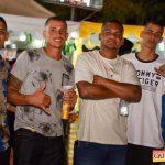 Diversas atrações animaram a 2ª Noite da 5ª Festa Camacã Cacau e Chocolate 55