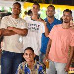 Diversas atrações animaram a 2ª Noite da 5ª Festa Camacã Cacau e Chocolate 56