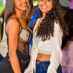 Diversas atrações animaram a 2ª Noite da 5ª Festa Camacã Cacau e Chocolate 149