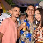 Diversas atrações animaram a 2ª Noite da 5ª Festa Camacã Cacau e Chocolate 57