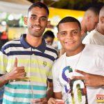 Diversas atrações animaram a 2ª Noite da 5ª Festa Camacã Cacau e Chocolate 58