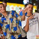 Diversas atrações animaram a 2ª Noite da 5ª Festa Camacã Cacau e Chocolate 59