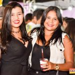 Diversas atrações animaram a 2ª Noite da 5ª Festa Camacã Cacau e Chocolate 60
