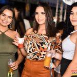 Diversas atrações animaram a 2ª Noite da 5ª Festa Camacã Cacau e Chocolate 61