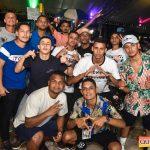 Diversas atrações animaram a 2ª Noite da 5ª Festa Camacã Cacau e Chocolate 62