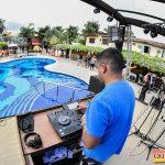 Pool Party com Fabinho Tá Goxtoso abre o Conac 2019 58