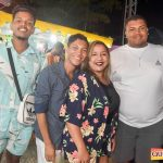Diversas atrações animaram a 2ª Noite da 5ª Festa Camacã Cacau e Chocolate 64